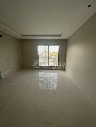 فیلا 4 غرف نوم للبيع في جدة، المنطقة الغربية - فيلا فخمة دورين وملحق للبيع في الياقوت، جدة