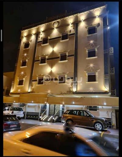 شقة 4 غرف نوم للبيع في جدة، المنطقة الغربية - شقق للبيع في الربوة، شمال جدة