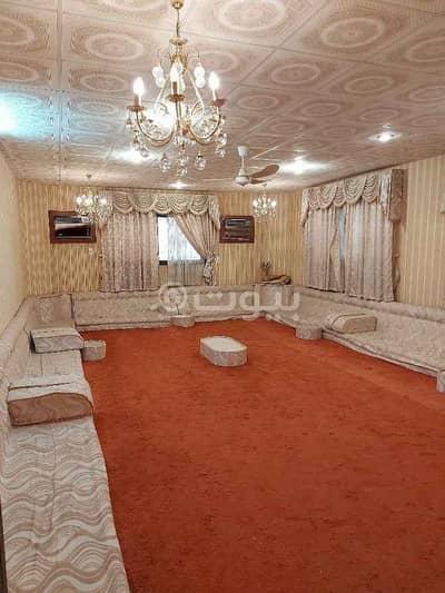 5 Bedroom Palace for Rent in Riyadh, Riyadh Region - Palace for rent in Al Uraija Al Gharbiyah, West of Riyadh