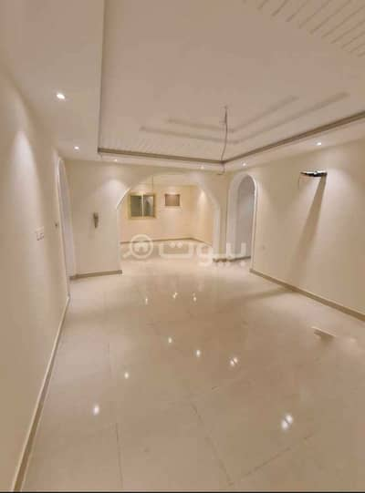 5 Bedroom Apartment for Sale in Jeddah, Western Region - For Sale Apartments In Al Sharafeyah, North Jeddah