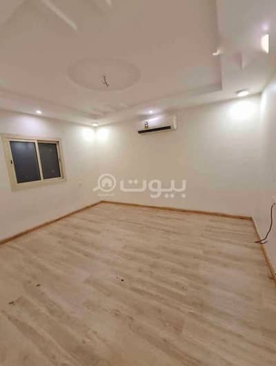 شقة 5 غرف نوم للبيع في جدة، المنطقة الغربية - شقق للبيع في السلامة، شمال جدة