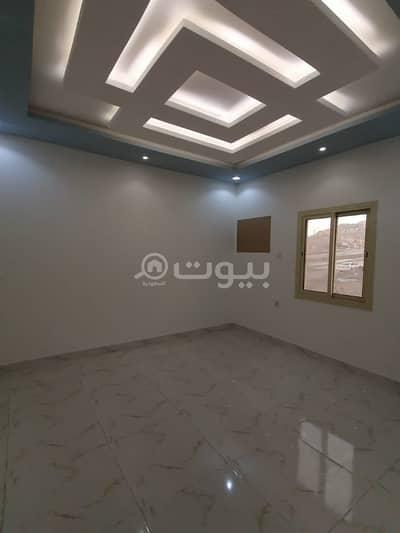 استوديو  للبيع في جدة، المنطقة الغربية - شقق وملاحق للبيع في مخطط التيسير، شمال جدة
