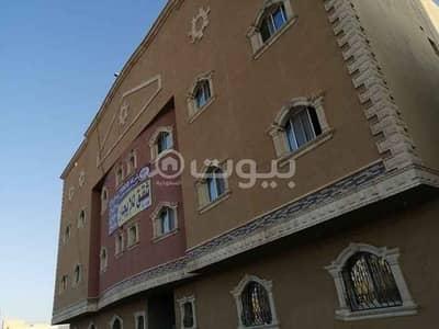 1 Bedroom Apartment for Rent in Riyadh, Riyadh Region - Singles Apartment   1 BDR for rent in Dhahrat Namar, West of Riyadh