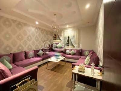 4 Bedroom Apartment for Sale in Jeddah, Western Region - Apartment | 135 SQM for sale in Al Salamah, North of Jeddah