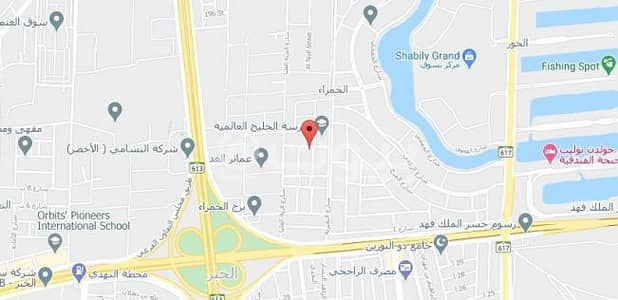 3 Bedroom Flat for Sale in Al Khobar, Eastern Region - Apartment | 4 BDR for sale in Al Hamra, Al Khobar