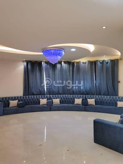 5 Bedroom Villa for Sale in Hafar Al Batin, Eastern Region - For sale a furnished villa in Al Baladiyah, Hafar Al Batin