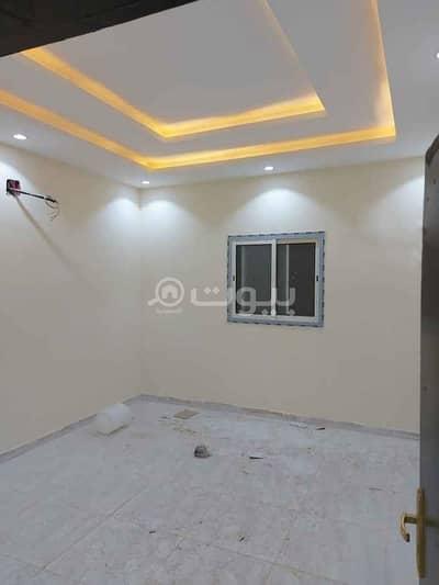 شقة 1 غرفة نوم للايجار في الرياض، منطقة الرياض - شقق للإيجار في العوالي، غرب الرياض