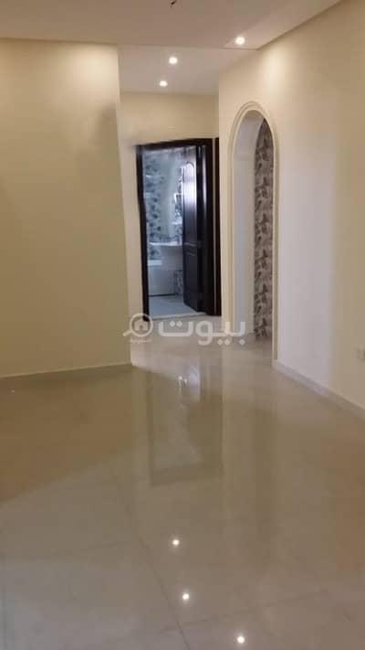 شقة 3 غرف نوم للايجار في جدة، المنطقة الغربية - شقة عوائل فاخرة للإيجار في الفيصلية، شمال جدة