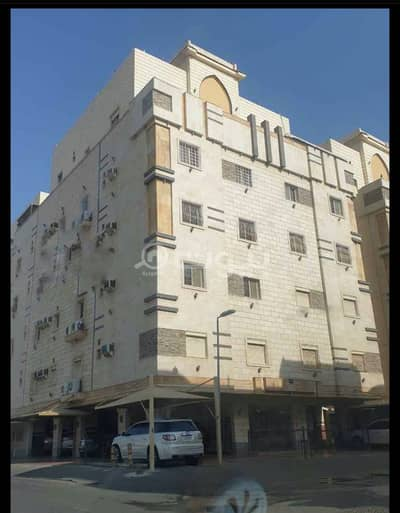 5 Bedroom Apartment for Sale in Jeddah, Western Region - Apartment for sale in Al Salamah, north of Jeddah