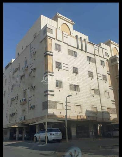 شقة 5 غرف نوم للبيع في جدة، المنطقة الغربية - شقة للبيع في حي السلامة، شمال جدة