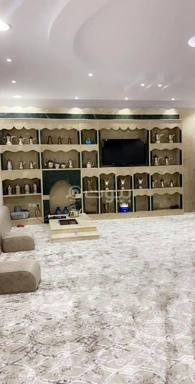 فیلا 3 غرف نوم للبيع في رفحاء، منطقة الحدود الشمالية - بيت للبيع دور بحي الجميماء، رفحاء