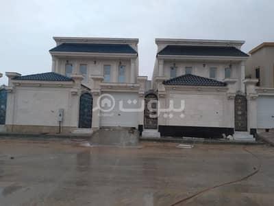 5 Bedroom Villa for Sale in Hafar Al Batin, Eastern Region - Modern Villa For Sale In Al Safaa, Hafar Al Batin