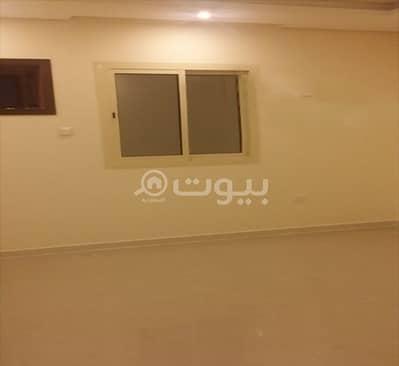شقة روف مؤثثة للبيع في الفيصلية، شمال جدة