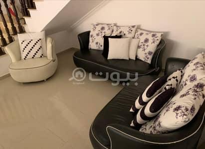 فیلا 5 غرف نوم للايجار في جدة، المنطقة الغربية - فيلا | 300م2 للإيجار في أبحر الشمالية، شمال جدة