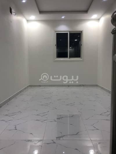 فیلا 4 غرف نوم للايجار في الرياض، منطقة الرياض - فيلا جديدة للإيجار في الرمال، شرق الرياض