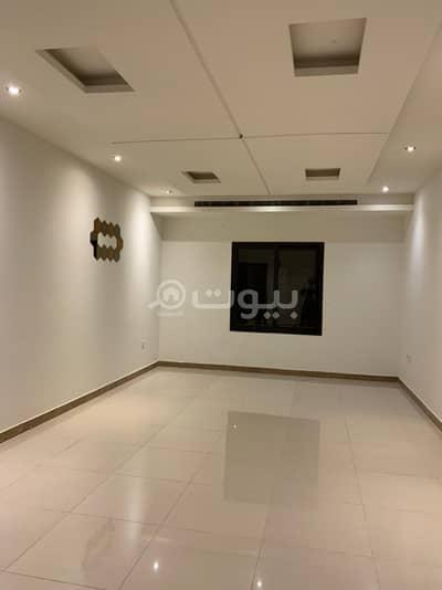 فلیٹ 3 غرف نوم للايجار في الخبر، المنطقة الشرقية - شقة مع موقف خاص للإيجار بحي الروابي، الخبر