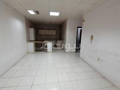 2 Bedroom Flat for Rent in Al Khobar, Eastern Region - Apartments with annexes for rent in Al Khobar Al Shamalia, Al Khobar