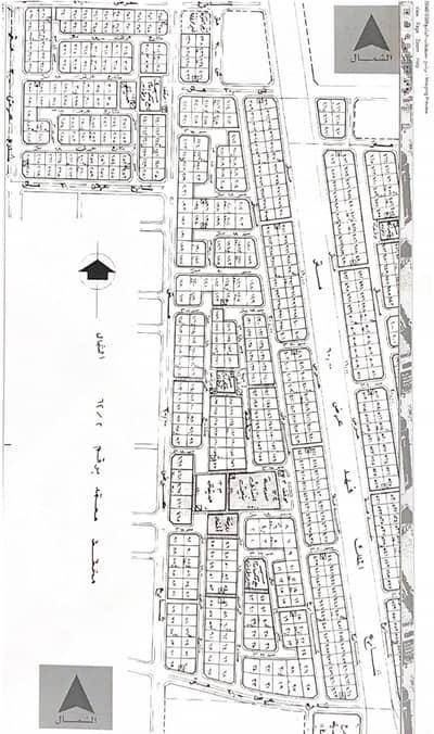 ارض سكنية  للبيع في الخبر، المنطقة الشرقية - للبيع أراضي سكنية في حي البحيرة، الخبر