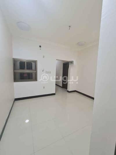 فلیٹ 3 غرف نوم للايجار في القطيف، المنطقة الشرقية - شقة عوائل للإيجار بالزهور، سيهات بالقطيف