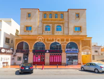 2 Bedroom Flat for Rent in Jeddah, Western Region - furnished apartments for rent in Al Nahdah District, north of Jeddah