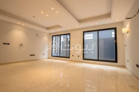 Studio for Sale in Riyadh, Riyadh Region - Luxury apartments for sale in Al Nada, North Riyadh