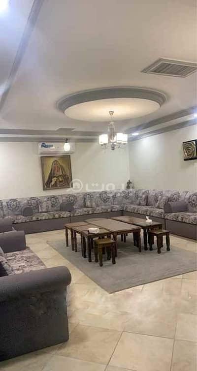 استراحة  للبيع في الرياض، منطقة الرياض - استراحة | 625م2 للبيع بحي النسيم الغربي، شرق الرياض