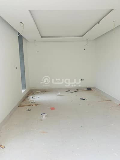 4 Bedroom Villa for Sale in Riyadh, Riyadh Region - Modern villa for sale in Al Yasmin district, north of Riyadh