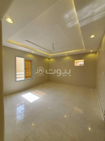 4 Bedroom Apartment for Sale in Jeddah, Western Region - annexes and apartments for sale Al Marwah, North Jeddah