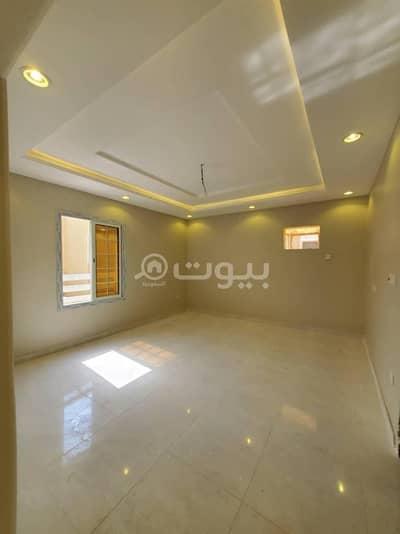 شقة 4 غرف نوم للبيع في جدة، المنطقة الغربية - ملاحق وشقق للبيع في المروة، شمال جدة