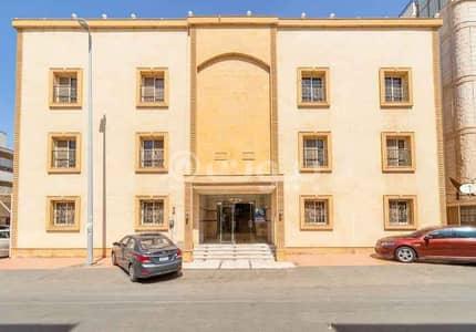 شقة 2 غرفة نوم للايجار في جدة، المنطقة الغربية - شقة غرفتين للإيجار في حي الروضة، شمال جدة