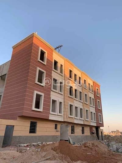 فلیٹ 3 غرف نوم للبيع في الرياض، منطقة الرياض - شقة عوائل للبيع في ظهرة لبن، غرب الرياض