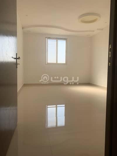فیلا 7 غرف نوم للايجار في الرياض، منطقة الرياض - فيلا دوبلكس درج وصالة للايجار بحي ظهرة لبن بغرب الرياض