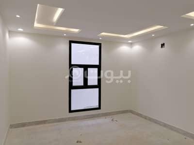 3 Bedroom Villa for Sale in Riyadh, Riyadh Region - Luxury duplex for sale in Al Mahdiyah district, west of Riyadh
