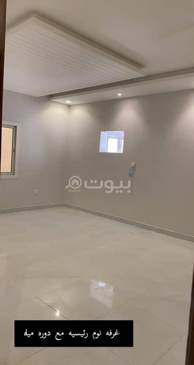 شقة 3 غرف نوم للبيع في جدة، المنطقة الغربية - شقة فاخرة للبيع في مخطط التيسير، شمال جدة