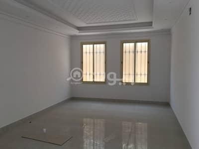 فیلا 3 غرف نوم للبيع في الرياض، منطقة الرياض - فيلا دور أرضي | بناء شخصي للبيع في طويق، غرب الرياض