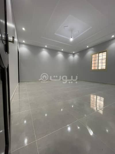 5 Bedroom Apartment for Sale in Jeddah, Western Region - Apartment | 5 BDR for sale in Al Mraikh, North of Jeddah