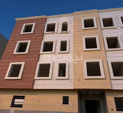 فلیٹ 2 غرفة نوم للبيع في الرياض، منطقة الرياض - للبيع شقة عوائل في ظهرة لبن، غرب الرياض