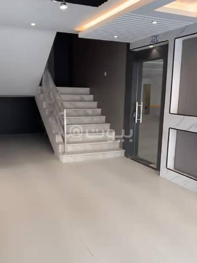 1 Bedroom Apartment for Sale in Jeddah, Western Region - luxury apartments for sale in Al Rayaan, north of Jeddah