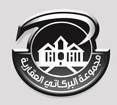 Al Barakati Real Estate Group