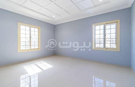2 Bedroom Flat for Rent in Jeddah, Western Region - New semi-furnished luxury apartments for rent in Al Salamah, North Jeddah