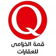 Qimat