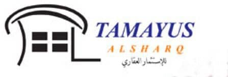 Tamayuz Alsharq Investment and Real Estate