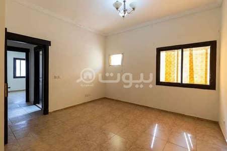 فلیٹ 2 غرفة نوم للايجار في جدة، المنطقة الغربية - شقق فاخرة للإيجار في السلامة، شمال جدة