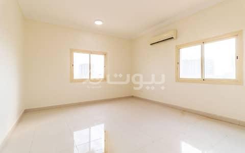 شقة 3 غرف نوم للايجار في جدة، المنطقة الغربية - شقة للإيجار في حي السلامة، شمال جدة