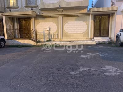 4 Bedroom Flat for Rent in Khamis Mushait, Aseer Region - Independent Apartment For Rent In Umm Sarar, Khamis Mushait