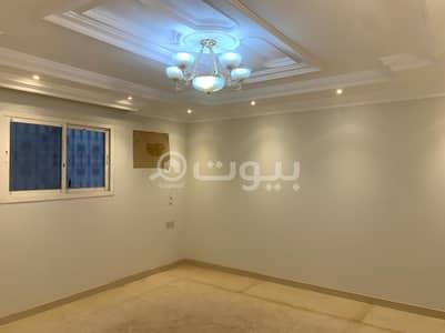 فیلا 6 غرف نوم للايجار في الرياض، منطقة الرياض - فيلا للإيجار بحي الأندلس، شرق الرياض | مع سطح