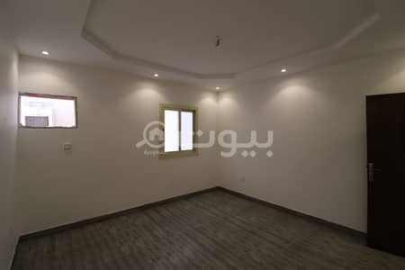 3 Bedroom Flat for Sale in Jeddah, Western Region - Luxury apartments   100 SQM for sale in Al Waha, North of Jeddah