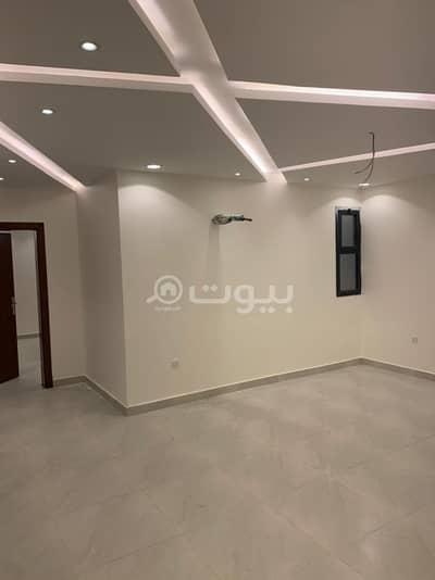 فلیٹ 5 غرف نوم للبيع في جدة، المنطقة الغربية - شقق فاخرة للبيع في مخطط التيسير، شمال جدة