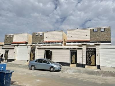 دور  للبيع في جدة، المنطقة الغربية - دور وملحق | 300 م2 للبيع الصالحية، شمال جدة