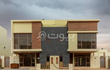 فیلا 3 غرف نوم للبيع في الرياض، منطقة الرياض - فيلا دوبلكس للبيع في المونسية، شرق الرياض